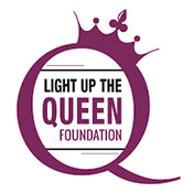 Light Up the Queen Foundation