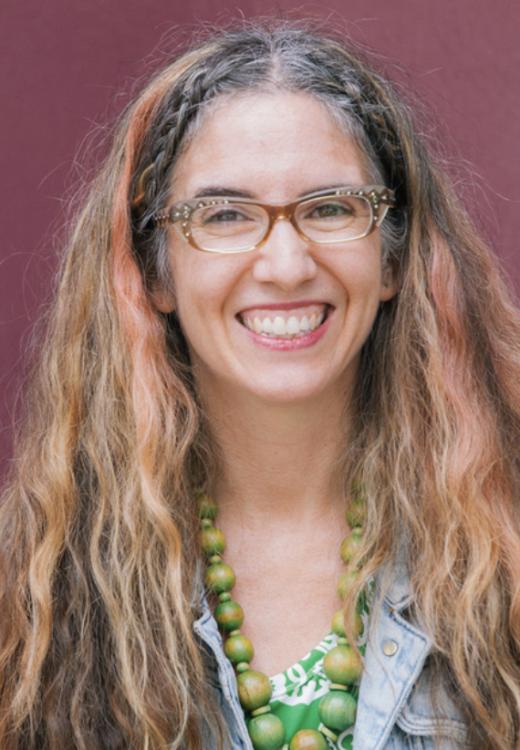 Dana Edell