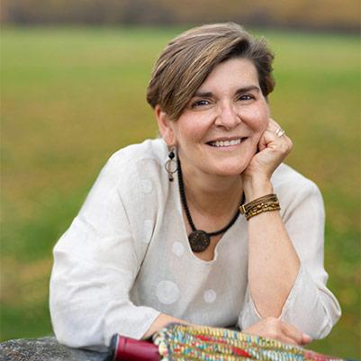 Elaine Brooks